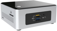 Create Your Own Intel Celeron Pocket Media Center / Work Station