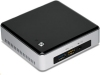 Create Your Own Intel Core i5 NUC Pocket Media Center / Work Station